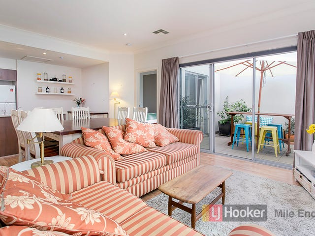 2/557-559 Port Road, West Croydon, SA 5008