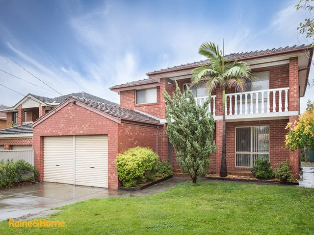 9 Ripley Street, Oakleigh South, Vic 3167