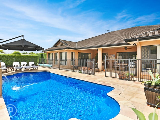 34 Clive Road, Birkdale, Qld 4159