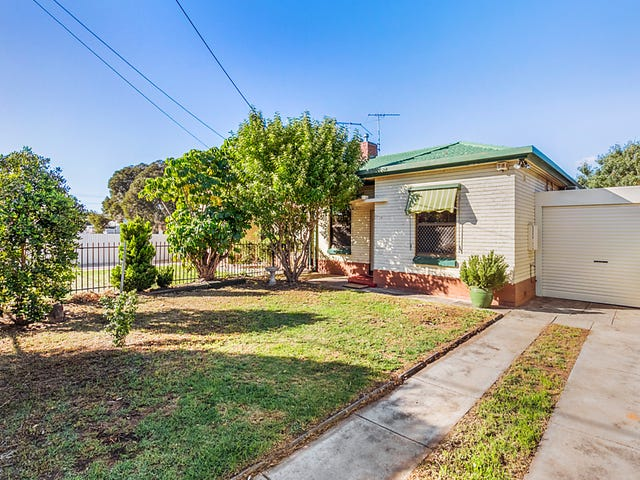 5 Albion Street, Woodville Gardens, SA 5012