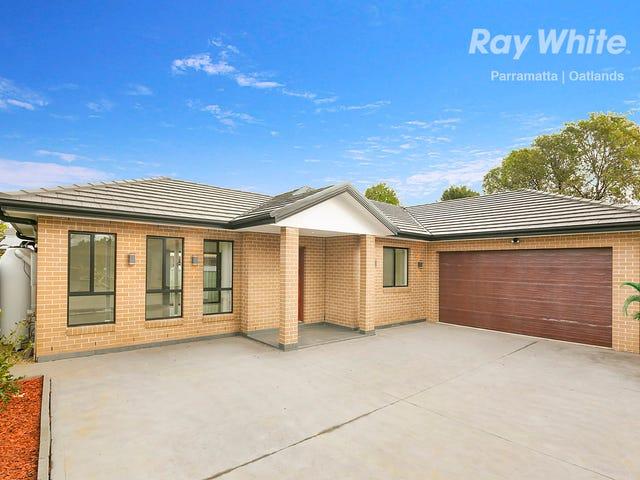 38A Fullagar Road, Wentworthville, NSW 2145