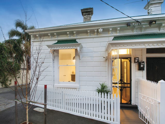 40 Smith Street, South Melbourne, Vic 3205