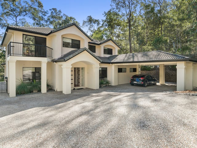 206 Huntingdale Street, Pullenvale, Qld 4069