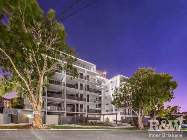 44-52 Grantson Street, Windsor, Qld 4030