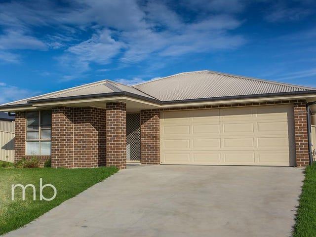 1 Abelia Close, Orange, NSW 2800