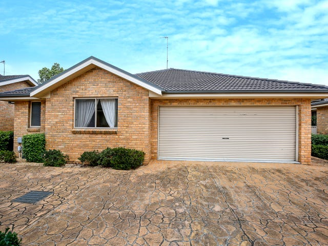 8/112 Bong Bong Road, Horsley, NSW 2530