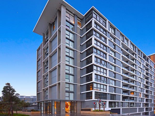 B1003/1-17 Delhi Road, North Ryde, NSW 2113