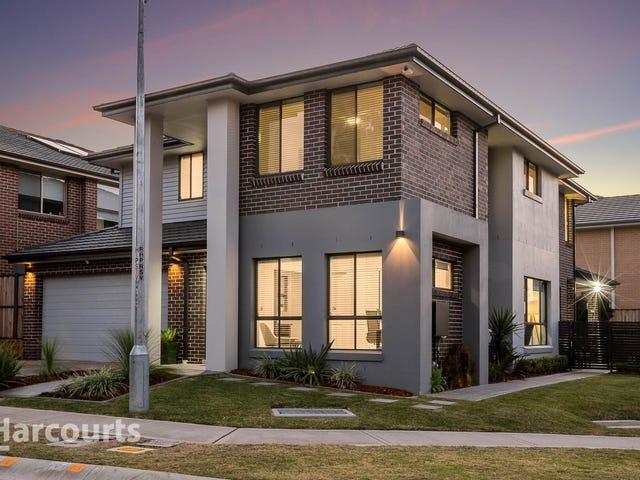 1 Galara Street, Rouse Hill, NSW 2155