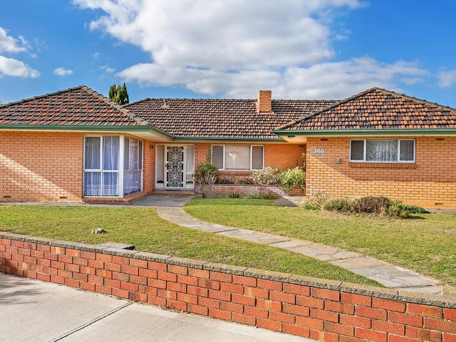 586 Military Road, Largs North, SA 5016