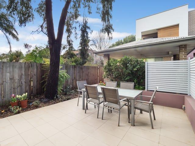 1/62-64 Railway Terrace, Granville, NSW 2142