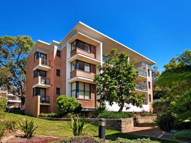 20/1-3 Jacaranda Road, Caringbah, NSW 2229