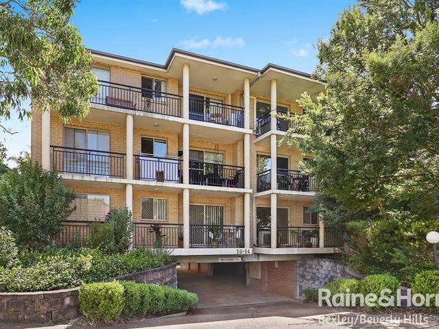 3/10-14 Kingsland Road South, Bexley, NSW 2207
