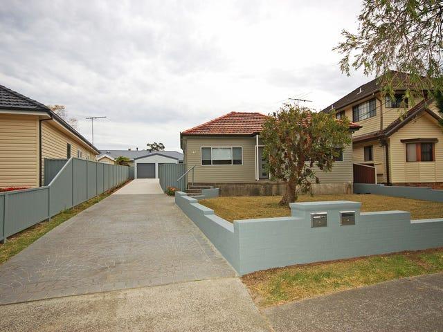 77 Loftus Avenue, Loftus, NSW 2232