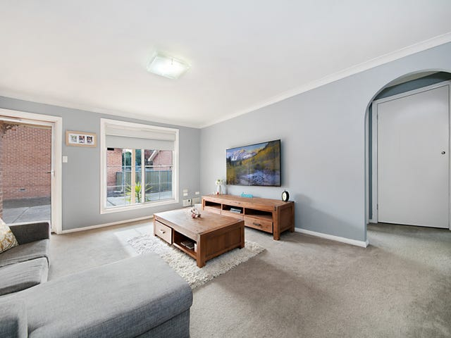 12/653 George Street, South Windsor, NSW 2756