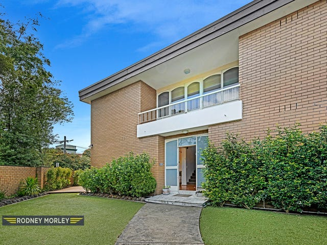 1/578 Inkerman Road, Caulfield North, Vic 3161