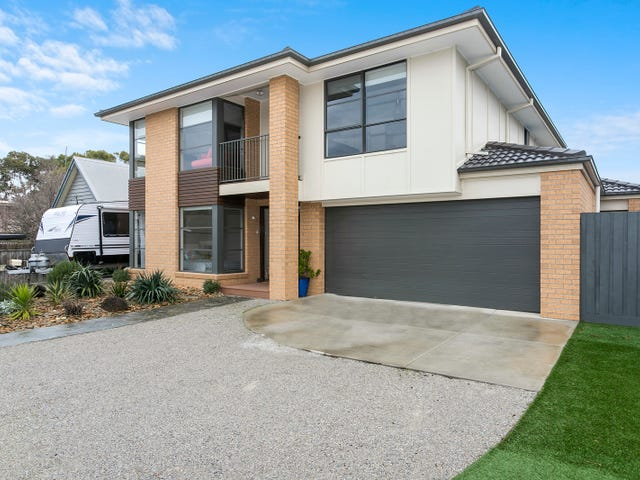 9 Curlew Court, Barwon Heads, Vic 3227