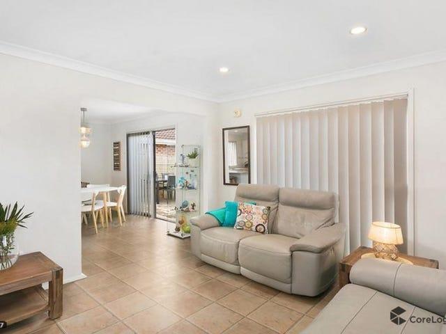 2/3 Nimbin Street, The Entrance, NSW 2261