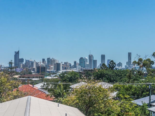 11/28 Chatsworth Road, Greenslopes, Qld 4120