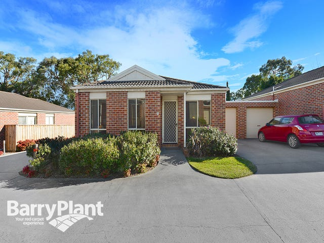 1/407-421 Scoresby Road, Ferntree Gully, Vic 3156