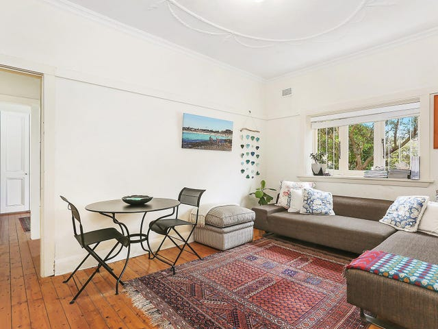 3/2A Brighton Boulevard, North Bondi, NSW 2026