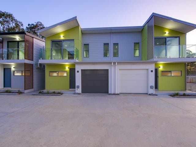 Stage 5/61 Caboolture River Road, Morayfield, Qld 4506