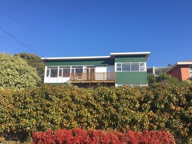 53 Dion Crescent, Riverside, Tas 7250