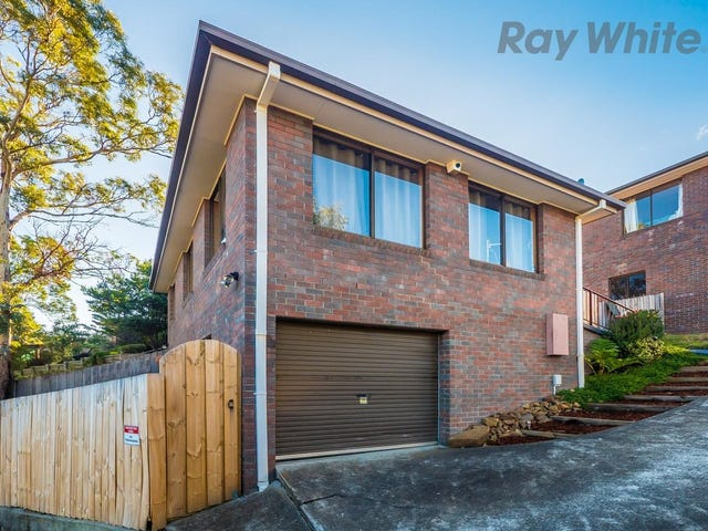 2/14 Atherton Avenue, West Moonah, Tas 7009