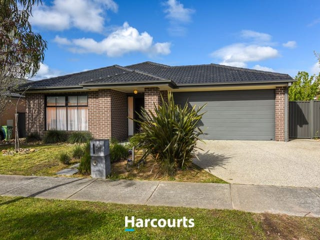 21 Perry Circuit, Cranbourne North, Vic 3977