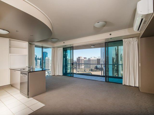 322/26 Felix Street, Brisbane City, Qld 4000