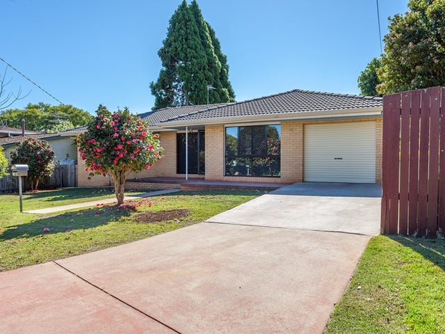 3 Maple Street, East Toowoomba, Qld 4350