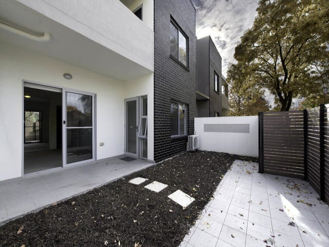 5/5 Verdon Street, O'Connor, ACT 2602