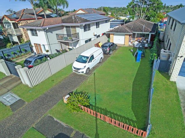 138 Cypress Terrace, Palm Beach, Qld 4221