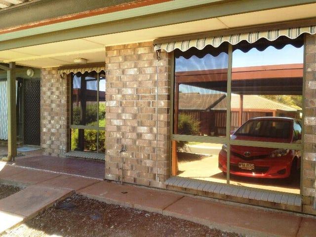 17/27 Epstein Drive, Morphett Vale, SA 5162