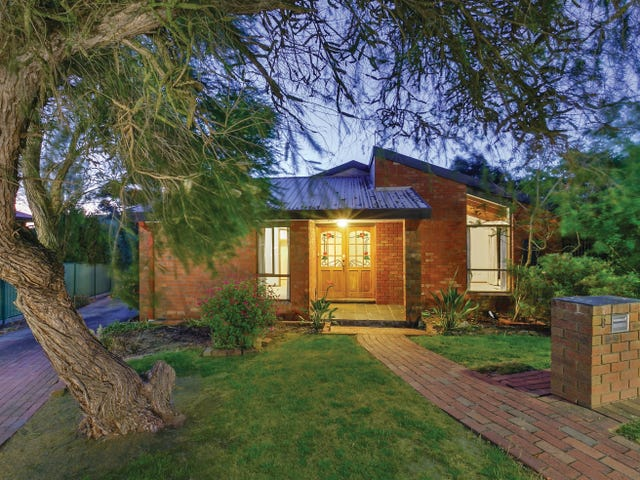 8 Rumler Court, Ballarat North, Vic 3350