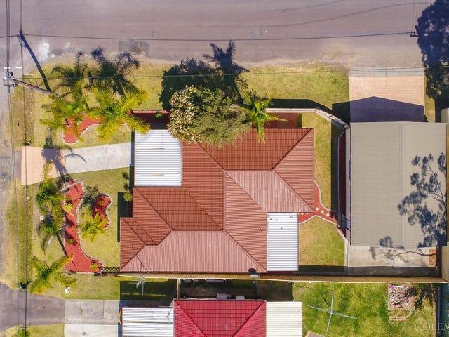 38 Alan Avenue, Charmhaven, NSW 2263