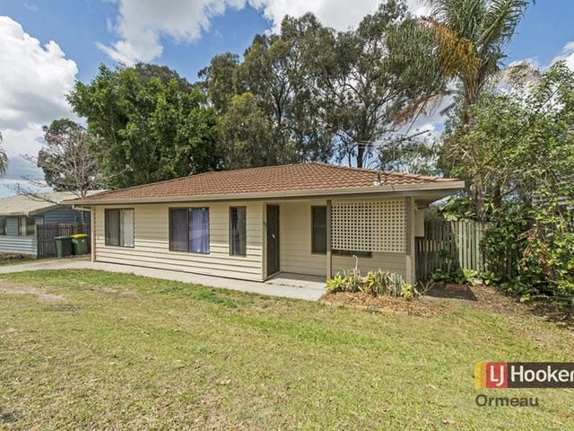 234 Herses Road, Eagleby, Qld 4207