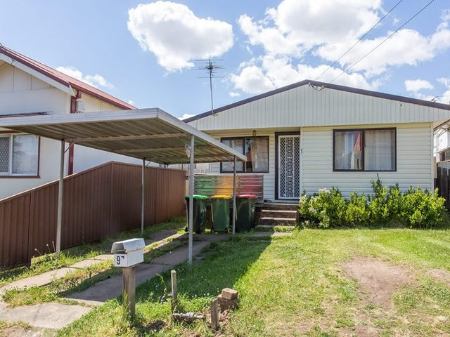97 The Trongate, Granville, NSW 2142
