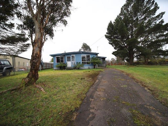 9 Esperanza Court, Zeehan, Tas 7469