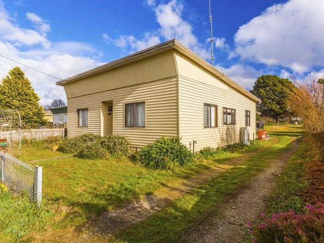 14 East Maurice Road, Ringarooma, Tas 7263