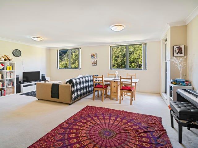 605/40 King Street, Wollstonecraft, NSW 2065