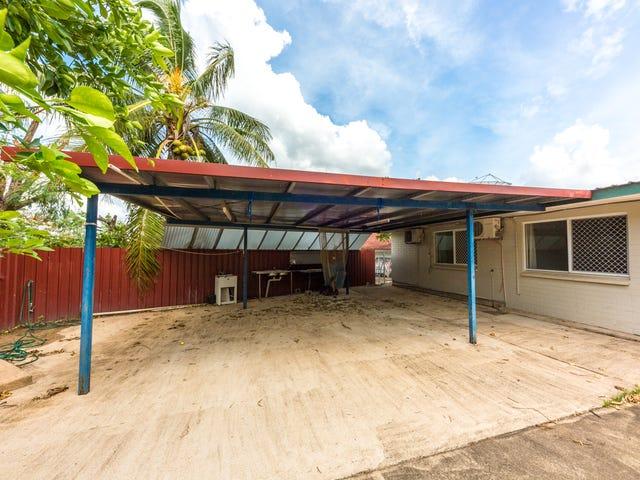 103 Matthews Rd, Wulagi, NT 0812