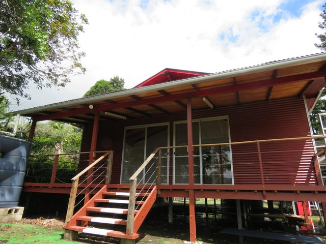 171B Ashlin Road, Whian Whian, NSW 2480