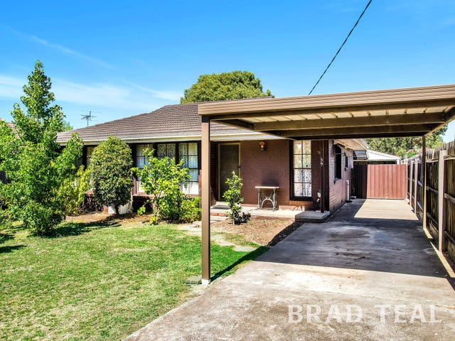 39 Melba Avenue, Sunbury, Vic 3429