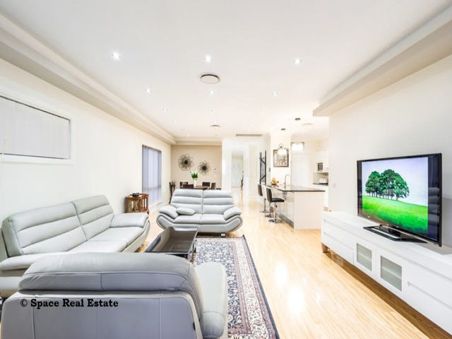 43 Lillydale Avenue, Gledswood Hills, NSW 2557