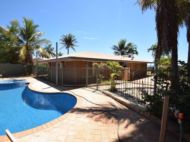 112 Sutherland Street, Port Hedland, WA 6721