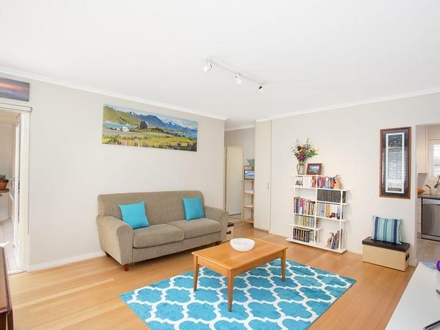 2/37 Seabeach Avenue, Mona Vale, NSW 2103