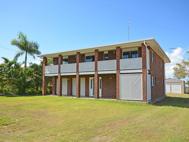 463 Boat Harbour Drive, Torquay, Qld 4655
