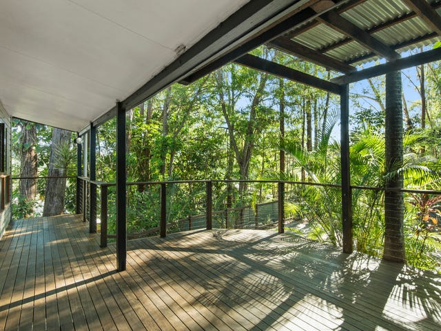 2/104 Panorama Drive, Tweed Heads West, NSW 2485