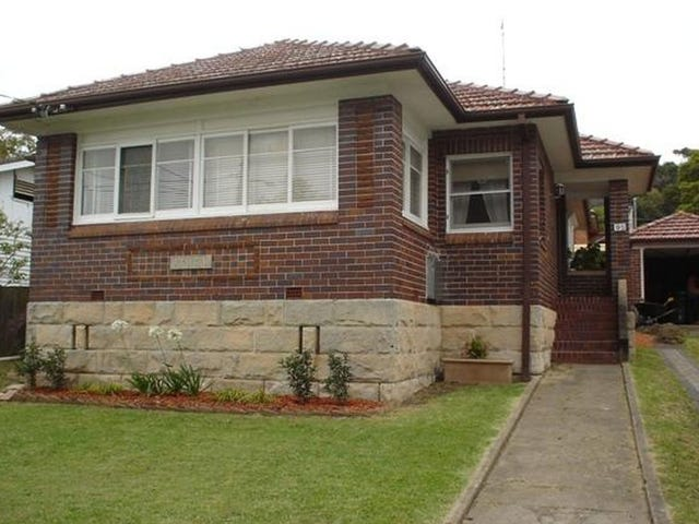 95 Condamine, Balgowlah, NSW 2093