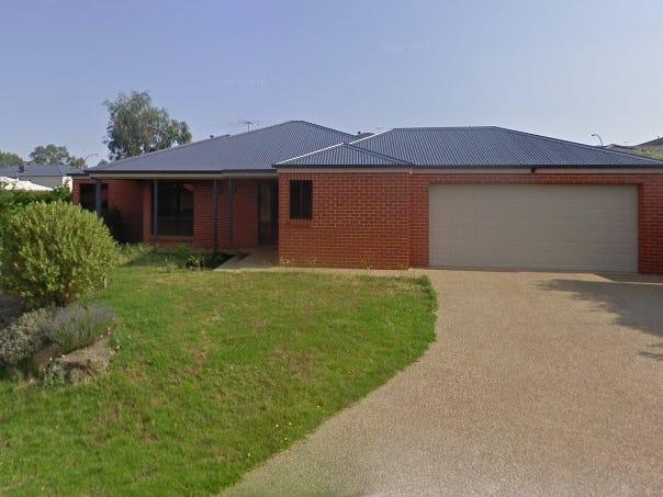 94 Newton Circuit, Thurgoona, NSW 2640